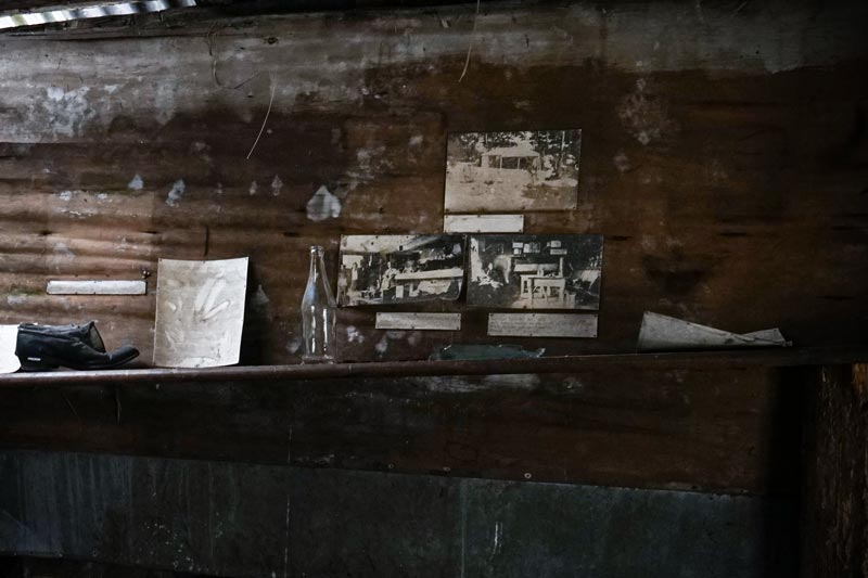 hiking mt field tasmania - ski museum hut - For the Love of Outdoors